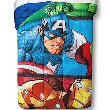 Superhero Twin Bedding Marvel Avengers Twin Comforter We Are Heroes Bedding Obedding Com