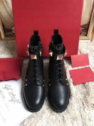 35 best boots high quality genuine leather boots images on rid boots australia featured rid boots at best prices