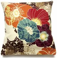 Best  Decorative Pillows For Couch Ideas On Pinterest Throw - Decorative pillows living room