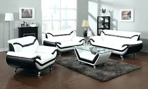 Sectional Sofas Okc Sectional Sectional With Chaise Storage Sectionals For Sale Okc