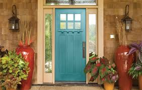 How To Paint An Interior Door by Getfile Aspx Guid U003de0a997de Ae49 4ffb A00c 2e21a5fc3471