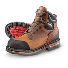 dirt boot rocky elements dirt work boots 6