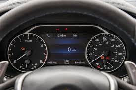 gray nissan maxima 2016 2015 nissan maxima price bestluxurycars us