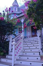 small victorian houses 434 best arch victorian gingerbread images on pinterest