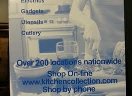 kitchen collections coupons kitchen collections coupons quickweightlosscenter us
