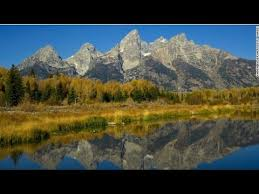 most amazing places in the us 10 most beautiful places in america best places to visit in the