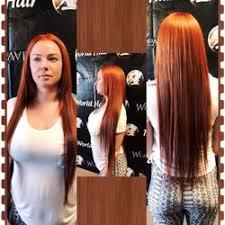 charleston salon that do good sew in hair weavexpress 47 photos 13 reviews hair extensions 8550 w