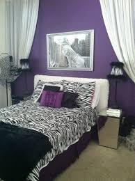 Interior Designs With Monroe Theme MessageNote - Marilyn monroe bedroom designs