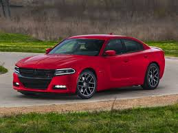 lease dodge charger rt 2016 dodge charger styles features highlights