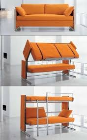 Man Cave Sofa by Man Cave Space Utilization Ideas Dudeliving