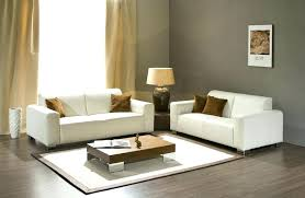 sofa set for small space awesome small living room furniture sets