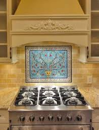 kitchen backsplash murals tree of backsplash kitchen backsplash 8 tiles design