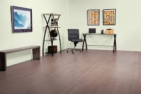chip cerused taupe stiletto prefinished 9 16 bamboo flooring