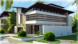 kerala home design blogspot com 2009 mix collection of 3d home elevations and interiors kerala home