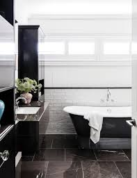 design your bathroom how to create an look in your bathroom