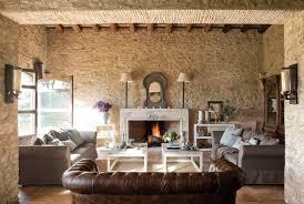camino stile provenzale casali e rustici di stile foto 9 40 design mag