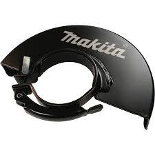 makita usa product details ga7020
