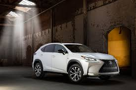 lexus nx vs infiniti qx70 land rover discovery sport diesel sw review u0026 comparisons osv
