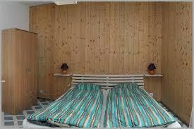 chambre d hote jura suisse chambre d hote jura suisse 937018 chambres d hôtes arc en ciel à le