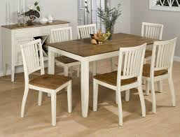 Delighful Retro Dining Room Furniture Chairs Set To Design Inspiration - Vintage dining room ideas