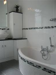 small bathroom design ideas 2012 small bathroom design ablutions luxury bathrooms