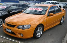 ford falcon bf wikiwand