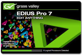 Home Design Studio Pro 12 Registration Number Today Crackmania Is Sharing Video Editing Software Edius Pro 7