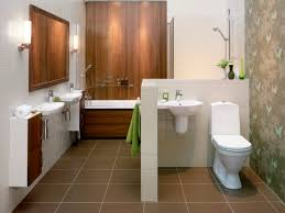 simple bathroom design simple bathroom designs for everyone kris allen daily