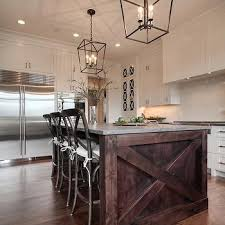 Granite Countertop Kitchen Cabinet Height by White Granite Countertops Transitional Kitchen Benjamin