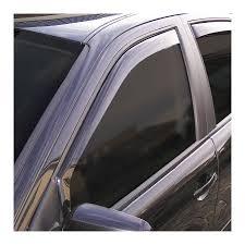lexus ct200h zwart abs achterbumper beschermlijst lexus ct200h 2011 zwart voor o a