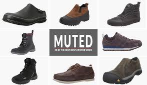 top ten winter boots mount mercy university