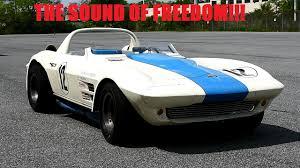 maserati museum original corvette grand sport race car u0026 beautiful maserati 300s