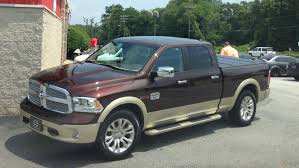 dodge ram brown color can you guys post some pictures of your trucks so i can see what