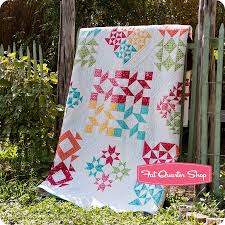 clementine quilt along quilt kit reservation featuring mama u0027s