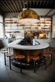 cafe bar interior design ideas best home design ideas