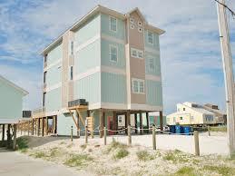 sea glass beachfront 8 bedroom home w priv vrbo