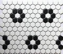 tile floor tile design tool decor idea stunning fantastical and