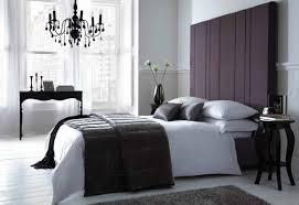 Modern Glamour Home Design 22 Glam Headboards Ideas For Bedroom Design Interior Design