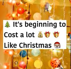 funny christmas quotes and christmas status updates hubpages