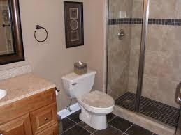 small basement bathroom designs basement bathroom home design