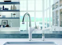 hansgrohe kitchen faucet replacement parts blanco kitchen faucet replacement parts kitchen faucet gallery