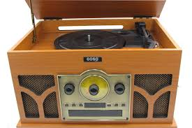 wall mounted record player buy home audio theater products u0026 accessories online goso direct