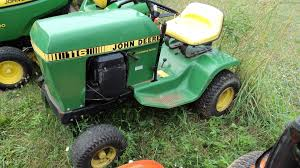 john deere 140 manual john deere manuals john deere manuals