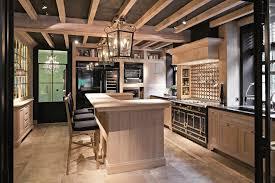 La Cornue Kitchen Designs Kitchens La Cornue Interior Design Fillyourhomewithlove