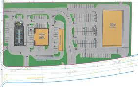 gas station floor plans highland heights city council receives first look at proposed getgo
