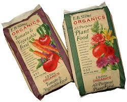 all natural flower food what does npk mean vegetable gardener