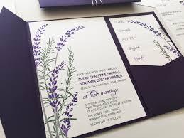 lavender wedding invitations lavender wedding invitations lavender wedding invitations for