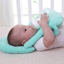 Baby Blue Cushions Online Get Cheap Feeding Cushions Aliexpress Com Alibaba Group