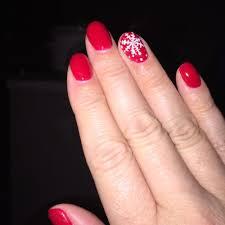 hayes barton nails 15 reviews nail salons 203 e whitaker