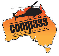 safari guide clipart compass helicopters helicopter safaris australia all inclusive